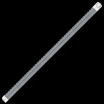 Cosmorrow-Led-Ultravioleta-40W-24V-90Cm-2