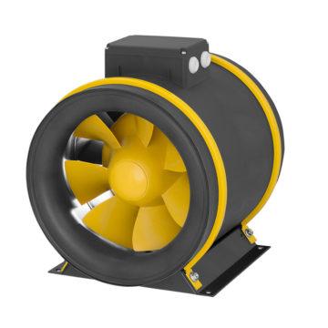 Extractor Max Fan Pro Ec 01