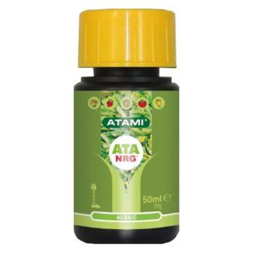 Alga C De Atami 50 Ml