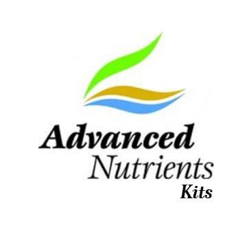 Kits Advanced