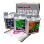 Cyco-Recovery-Kit-02