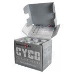 Cyco-Recovery-Kit