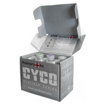 Cyco Recovery Kit