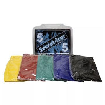 Secret Icer 5 Mallas Secret Smoke 01