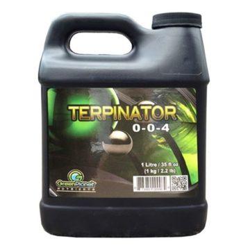 Terpinator Green Planet Nutrients 1L