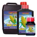 Top-Auto_Top_Crop