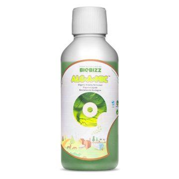 Alg A Mic 250 Ml Biobizz