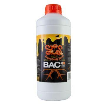Bac Bio Sugar Candy Syrup 1L